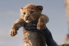 'The Lion King': All the Box Office Records Broken