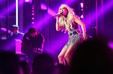 ACM Awards Yield 427% Sales Gain for Carrie Underwood, Thomas Rhett, Kane Brown & More