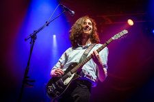 Sheryl Crow, Hozier & Robert Plant Set for Third Annual Love Rocks NYC Benefit Concert