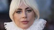 'Why Did You Do That?' From 'A Star Is Born' Was Not Intentionally Bad