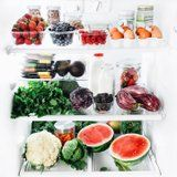 People Are Showing Off Their CleanFridge on Instagram