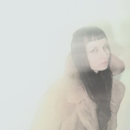 Hilary Woods' Dreamy New Single Weaves Together Darkness and Light