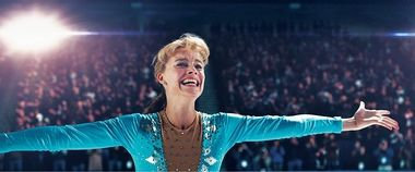 Blu-ray Review: I, Tonya