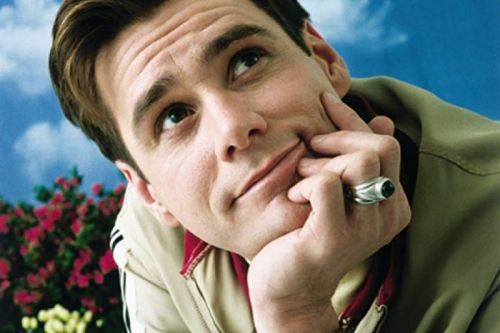 Why There Should Never, Ever Be a Sequel to 'The Truman Show'
