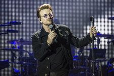 U2 Scores Eighth No. 1 Album on Billboard 200 Chart With 'Songs of Experience'
