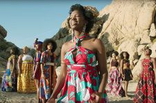 All-Woman Choir Stuns With Moving 'Lion King' Medley Video: Watch