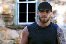 Brantley Gilbert & Lindsay Ell Share 'What Happens In A Small Town': Watch
