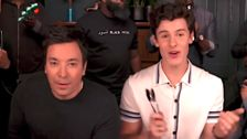 You've Never Heard Shawn Mendes Perform 'Treat You Better' Like This Before