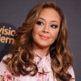 Leah Remini's Scientology Show Will Officially Return For a Third Season