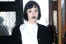 Alice Glass awarded $20,000 in legal fees after judge dismisses Ethan Kath's defamation suit