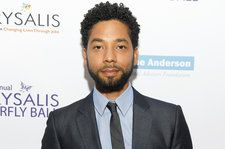 'Empire' Team Debates Bringing Jussie Smollett Back as Others Question Salary Motive