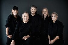 Deep Purple & Judas Priest Announce Co-Headlining Summer Tour