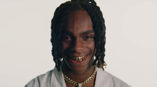 "YNW Melly - ""Mixed Personalities"" Video"