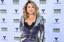 Chiquis Signs Exclusive Worldwide Publishing Deal With Peermusic