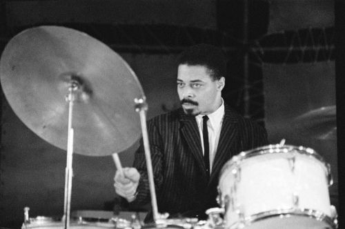 Jimmy Cobb, Who Drummed On Kind Of Blue, Dead At 91