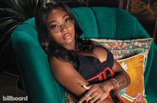 Summer Walker and London On Da Track Rule R&B Songwriters, Producers Charts