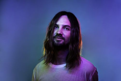 We've Got A File On You: Tame Impala
