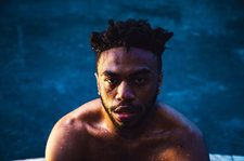 Kevin Abstract Says He's Dropping New Album Next Week, Cites Lana Del Rey as Inspiration
