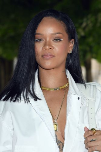 The Surprising Way Rihanna Is Influencing Plastic Surgery Trends
