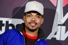 Chance the Rapper Developing Feature Musical Called 'Hope'