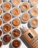 13 Foundations For Acne-Prone Skin That Won't Exacerbate Breakouts