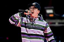 Logic Scores Third No. 1 Album on Billboard 200 Chart With 'Confessions of a Dangerous Mind'
