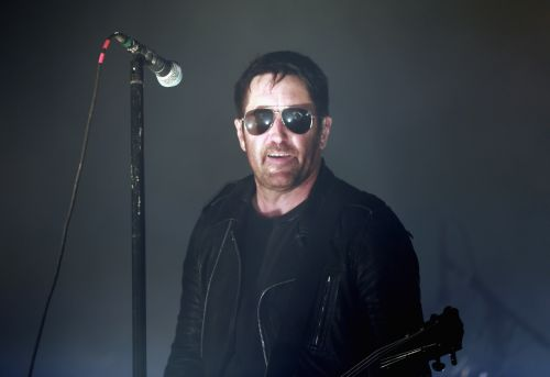 "Trent Reznor Explains Why You Should Call Nine Inch Nails' New EP An LP: ""EPs Feel Less Important"""