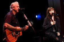 In the Rock Hall Nominations, Pat Benatar Is a Duo