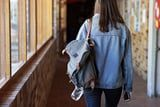 Here's How 4 College Students Say They Are Managing Their Mental Health Amid COVID-19