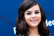 Which Selena Gomez Single Is Your Favorite? Vote!