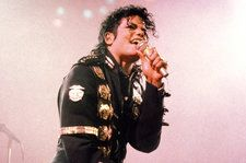 Michael Jackson Accusers Detail Road to 'Leaving Neverland'