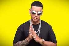 Daddy Yankee is New King of Billboard Argentina Hot 100