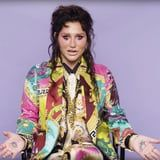 Kesha Busts Out Songs From Beyoncé, Ariana Grande, Lizzo, and More in Epic Video