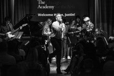 Justin Tranter Donates Brand New Recording Studio to Chicago Academy For the Arts