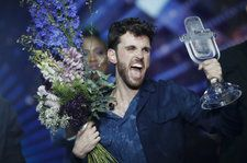 Dutch Royal Family Praise Duncan Laurence After 2019 Eurovision Win