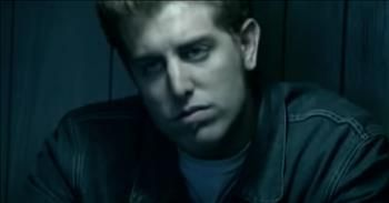 'Walk By Faith' Jeremy Camp Official Music Video