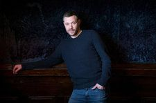 Will Young Chases Fifth U.K. Albums Chart Crown With 'Lexicon'
