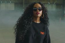 H.E.R. & YG Rep the West Coast in Dance-Heavy 'Slide' Video: Watch