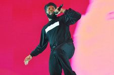 Khalid Flies to New Heights With $30 Million On Free Spirit World Tour