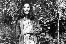 George Harrison Sent Nixon an Angry Telegram After 1973 Immigration Troubles