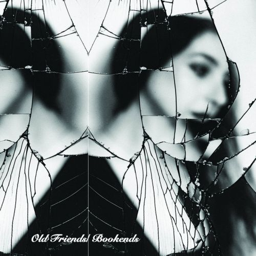 "Marissa Nadler - ""Old Friends/Bookends"""