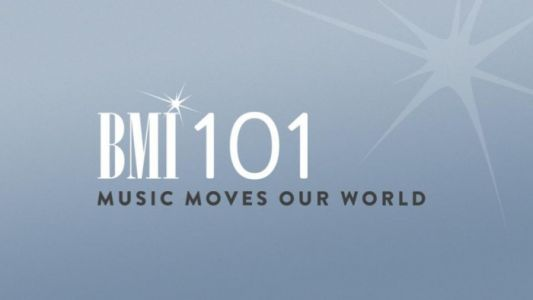 Events: BMI 101 Workshop: ONLINE