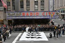 MTV Video Music Awards to Return to Radio City Music Hall on August 20