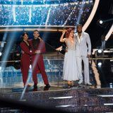 Dancing With the Stars Crowns Its Season 26 Winner!