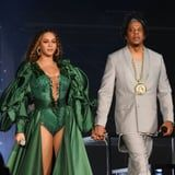 Beyoncé and JAY-Z Challenge Fans to Go Vegan, but Not For the Reason You Think