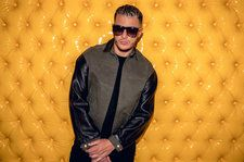 DJ Snake Announces Release Date For 'Taki Taki' With Selena Gomez, Cardi B & Ozuna
