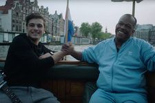 Martin Garrix and Mike Yung Detail the Magic Behind 'Dreamer': Watch