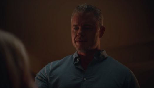 Eric Dane's Role on Euphoria Is a Huge Departure From His McSteamy Days