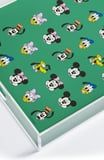 16 Limited Edition Pieces From Nordstrom's Mickey and Friends Collection We Need