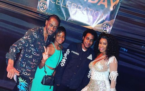Bounty Killer Lauded For Contribution To Dancehall On His 49th Birthday